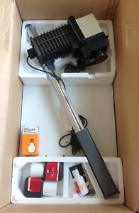Durst Phototechnik B30, black-and-white enlarger - still in box, never used