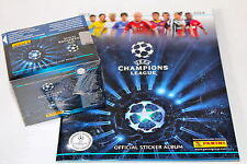 PANINI CHAMPIONS LEAGUE 2013/2014 13/14 - 1 x box + album ed. South America