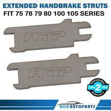 Hand Brake for Landcruiser 75 78 79 80 100 105 Series Dogbone Handbrake Strut