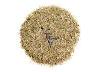 Centaury Loose Herb Herbal Tea 300g-2kg - Centaurium Erythraea