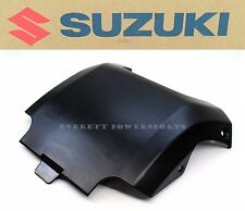 Front Frame Protector Bumper Cover LTA450 500 700 750 King Quad (See Notes)N128