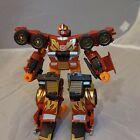 Transformers Energon Rodimus Complete For Sale