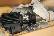 Groudfos Spk2 5/3-Awa-Auuv Coolant Pump New in Box