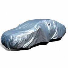 Car Covers & Tarpaulins