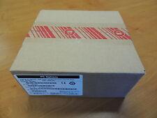 New Sealed Lenovo ThinkPad CD-RW/DVD-ROM Combo Ultrabay Slim Drive 40Y8621