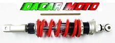 Rear Shock Gas Adjustable Suzuki An 400 Burgman 2011 2012 2013