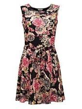 Joe Browns Party Floral Plus Size Dresses for Women