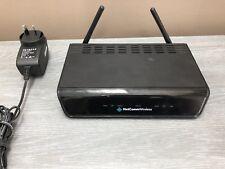 NetComm Wireless NB604N ADSL2+ WiFi Wireless Modem Router