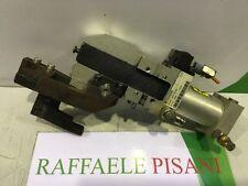 TÜNKERS Pneumatik-Kompakt-Spanner // K2 40.1 A11 T12 60Grad