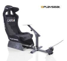 Playseat proyecto Cars 8717496872043 Real Asiento de Coche para XBOX PS ruedas de pc