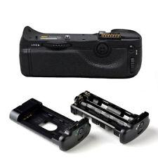 New Pro Vertical Battery Grip For Nikon MB-D10 D300 D300s D700 DSLR Camera Hot