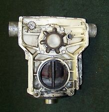 OMC STRINGER 800 UPPER GEAR HOUSING AND GEARS 21:19 RATIO V6 & V8 MODEL 980703