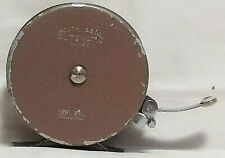 Rare Early South Bend #1190 (no letter) Automatic Fly Fishing Reel early 1960's