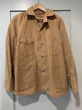 Post O'alls Chore Coat M