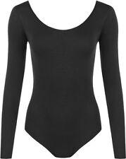 T-shirt, maglie e camicie da donna Multicolore Taglia 36