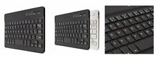 """Bluetooth Keyboard for PIPO W2S W2 8"""" inch 1920X1200 Tablet Windows Android"""