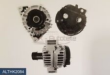 Lichtmaschine Generator Saab 9-3 Carbriolet 9-5 Kombi Bosch 140A
