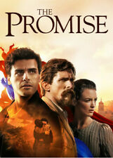 The Promise [New DVD]