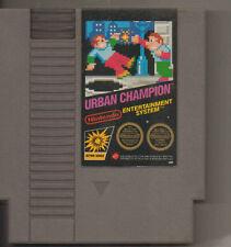 Jeux vidéo pour Combat pour Nintendo NES, PAL