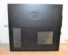 Paroi / Capot - HP - 5003-0652 / 15051-T1