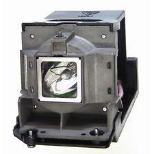 01-00247 Lámpara Para Smartboard Unifi 45