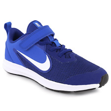 Nike Downshifter Kid's Youth Adjustable Shoes