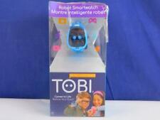 Little Tikes Tobi Robot Smartwatch Kinderuhr Kamera Video Spielen Aktivitäten