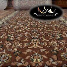 Turkish Traditional-Persian/Oriental Rug & Carpet Runners