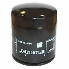 HIFLOFILTRO Filtro aceite   MOTO GUZZI California Stone 1100 (2002-2005)