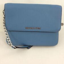 fad6b6b512b2 Michael Kors Bedford Small Bags   Handbags for Women for sale