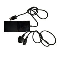 OFFICIAL MICROSOFT XBOX ONE POWER SUPPLY MODEL PE-2201-02M1.