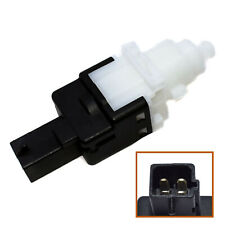 46840510 Brake Light Switch For FIAT ALFA ROMEO LANCIA PEUGEOT BOXER 60669020