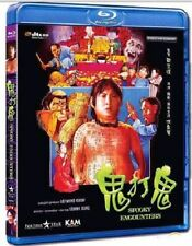Spooky Encounters [BRAND NEW] Blu-ray (R1)- Sammo Hung