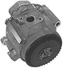 Secondary Air Injection Pump-Air Pump Motorcraft CX-629A      bx263