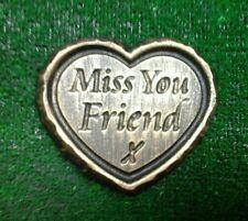 Friend Grave Tributes