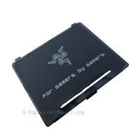 100% Original Razer Mamba 2012 4G/3.5G Mouse Battery Door Housing Back Cover New