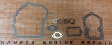 Tecumseh 37029 37029A engine overhaul gasket kit select lev100 Us Seller