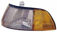 Left SIDE MARKER LAMP Fits Acura INTGRA 90-93