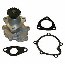 GATES 41028 Water Pump Chevy Olds Chevrolet Cavalier Malibu Pontiac Grand 2.4L