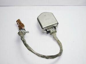 2004-2007 OEM Subaru WRX STi Impreza Xenon Headlight HID Igniter Ignitor Socket