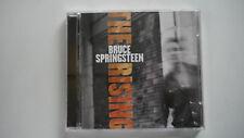 - Bruce Springsteen-The Rising-CD