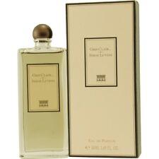 Serge Lutens Gris Clair by Serge Lutens Eau de Parfum Spray 1.6 oz