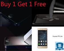 Films protecteurs d'écran Huawei P9 lite anti-rayures pour téléphone mobile et assistant personnel (PDA) Huawei