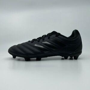 Adidas Football Boots Size UK 10 11 12 13 1 2 3 4 5 Boys Girls ⚽ COPA® 20.3 FG