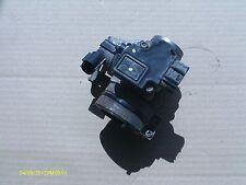 Yamaha YBR125 Ybr 125 Inyección Acelerador Cuerpo