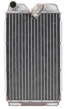 HVAC Heater Core APDI 9010067