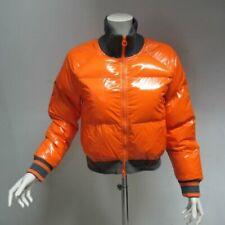 Abrigos y chaquetas de mujer casuales adidas
