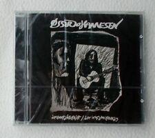 Ossur Johannesen : Let it Flow Freely ~ CD Album ~ Brand New & Sealed