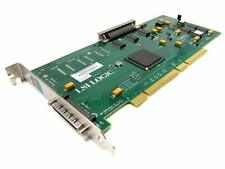 A6828-60101 HP Ultra3 SCSI adapter - 64-Bit, 66MHz, single channel, with PCI bus