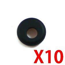 H12RT MOTOROLA H12 H15 H290 H670 H780 EARBUDS EARTIPS EARGELS EAR BUDS TIPS GELS